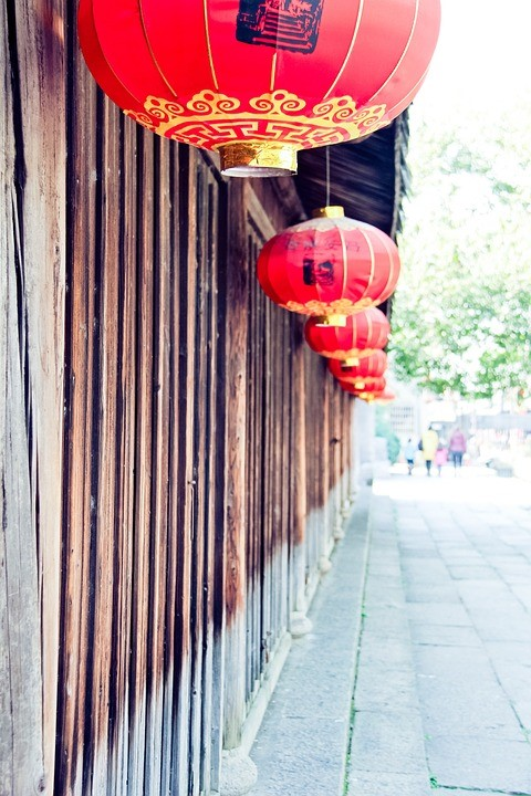 Chinese enrichment classes in Singapore